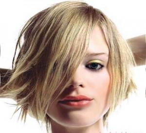 как накрутить волосы на бигуди мастер класс фото, каталог